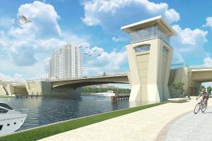 1st-St-Miami-FL2