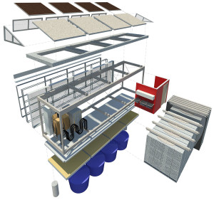 Modular-Classroom-(3)